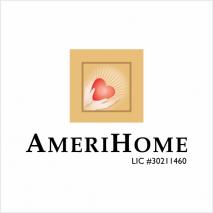 Amerihome_Healthcare_Logo