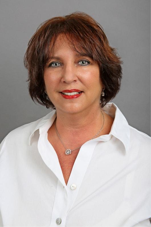Eileen Glassman