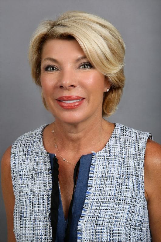 Trina Andreacci