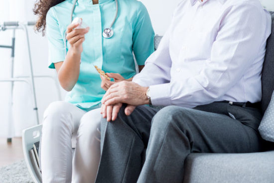 Adult Care Boca Raton